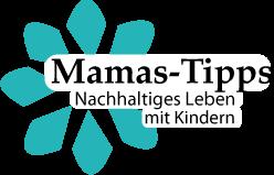 MAMAS TIPPS